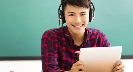 high_school_online-1
