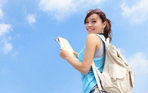 travel-girl-sky-728